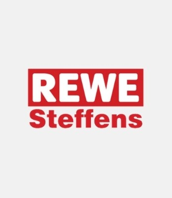REWE Center Steffens